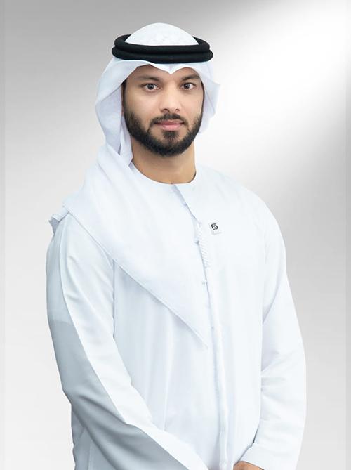 Nazir Farid Ahmed