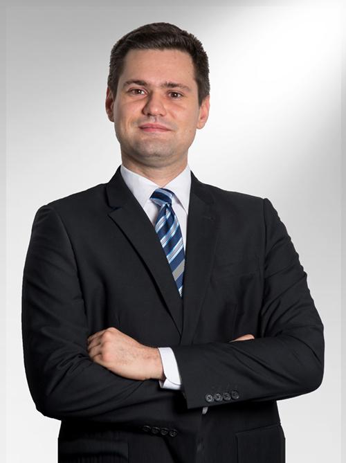 Andrii Latyntsev