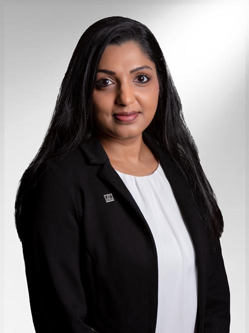 Anuvi Gupta