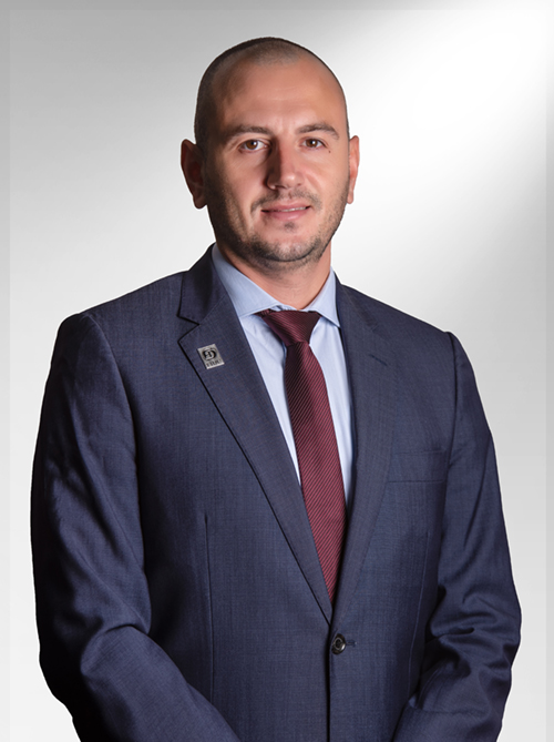 Constantin Beldiman