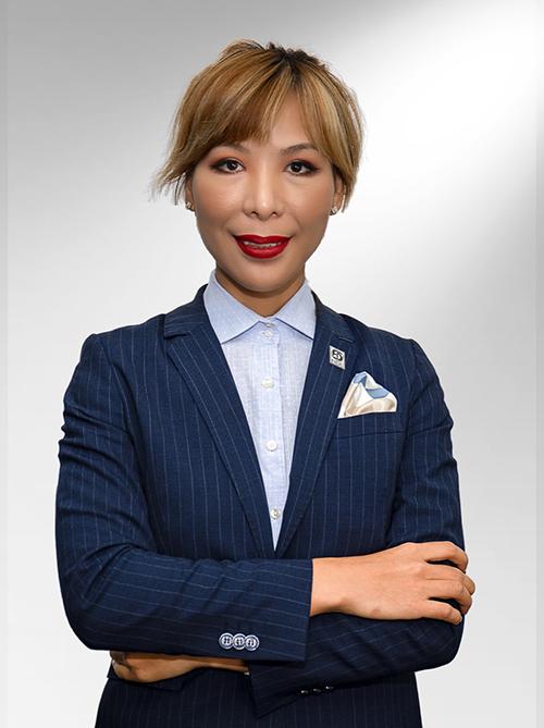Hanping Zheng