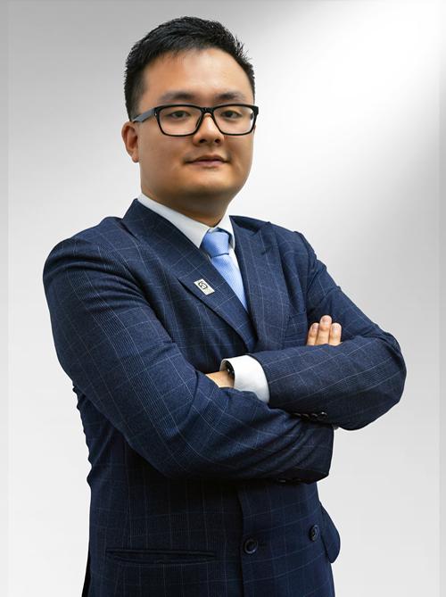 Siqi Wang